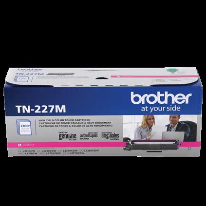 TN227M_box_front