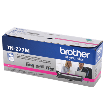 TN227M_box_left