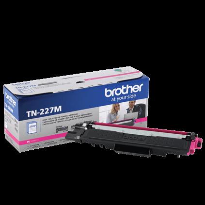 TN227M_cartoncartridge