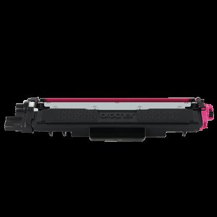TN227M_cartridge_front
