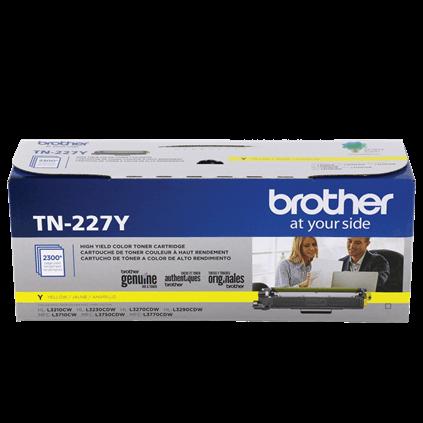 TN227Y_box_front