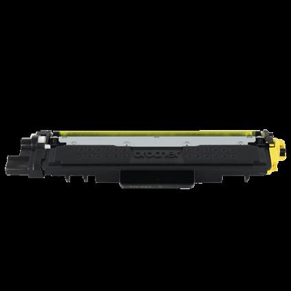 TN227Y_cartridge_front