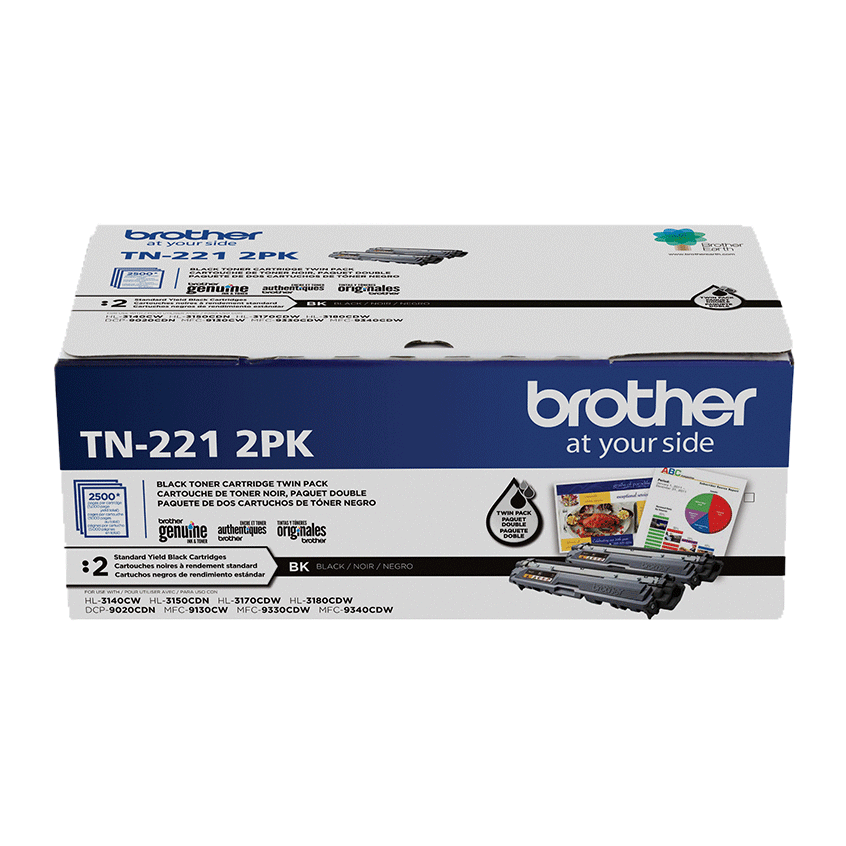 TN-221BK_carton_front