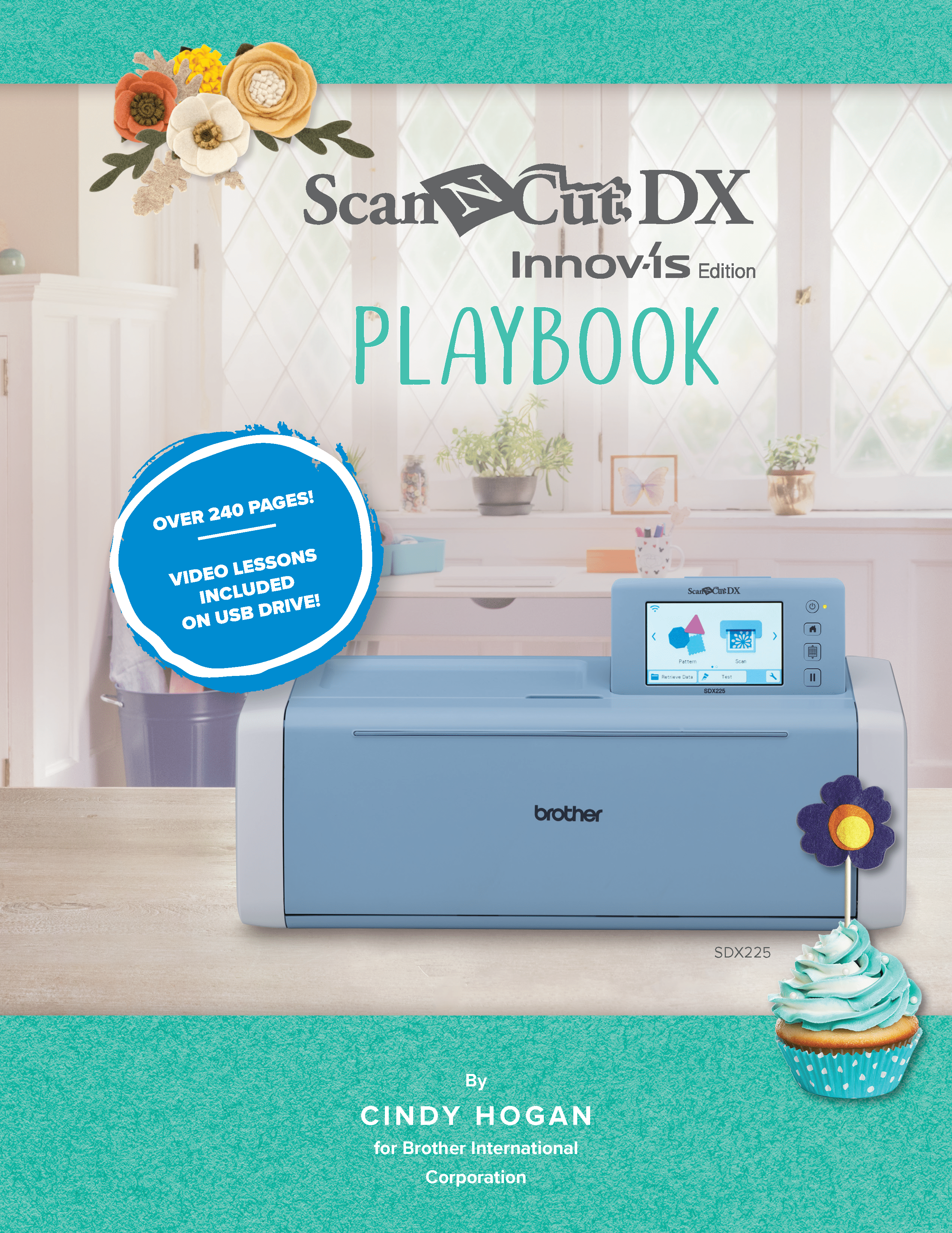 BRTHR-29983_SNCDX_Playbook_PNG_Page_01