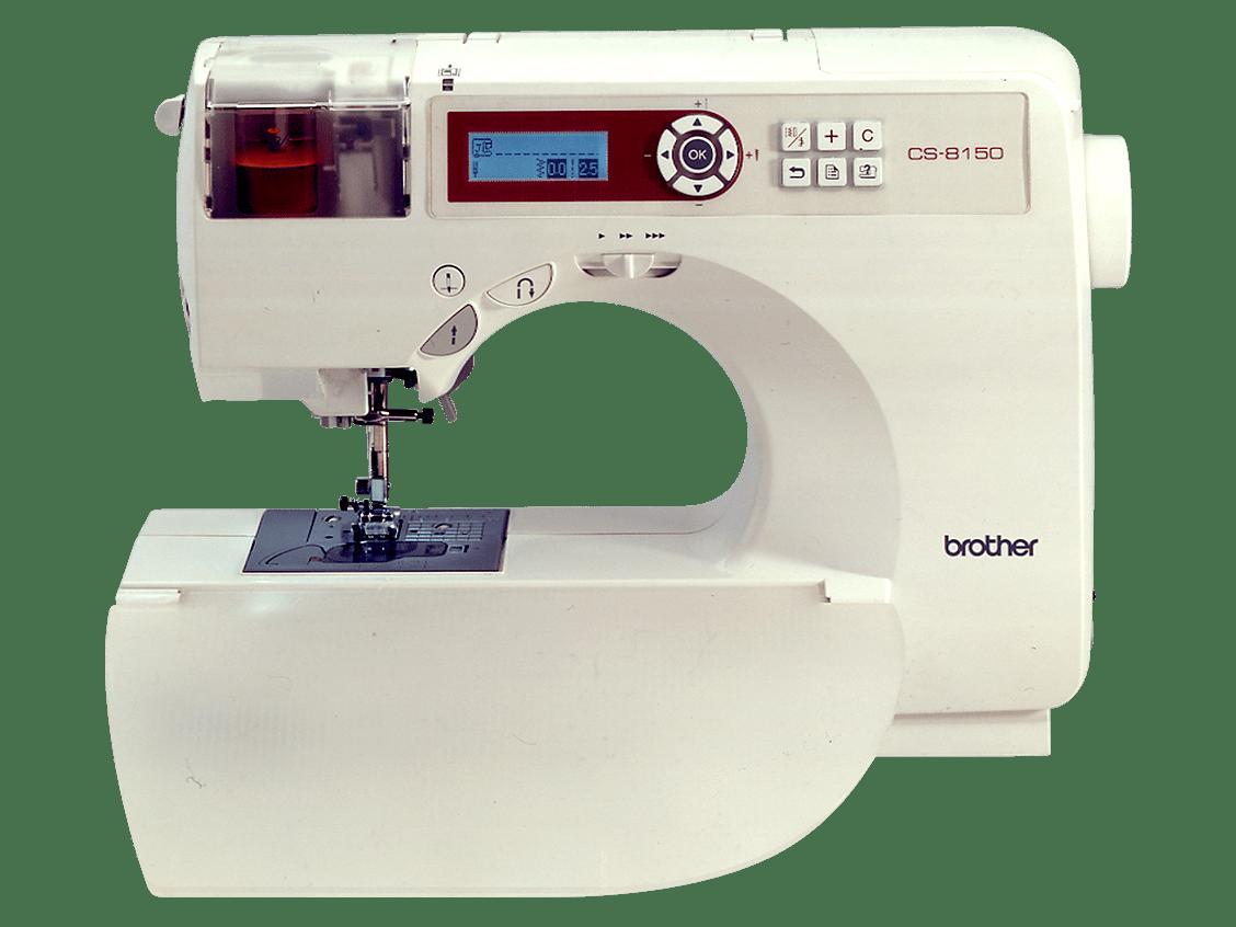 CS8150_front