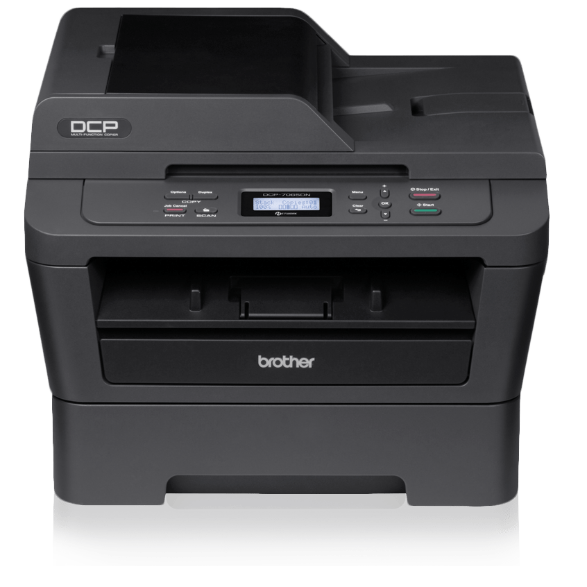 DCP7065DN_front