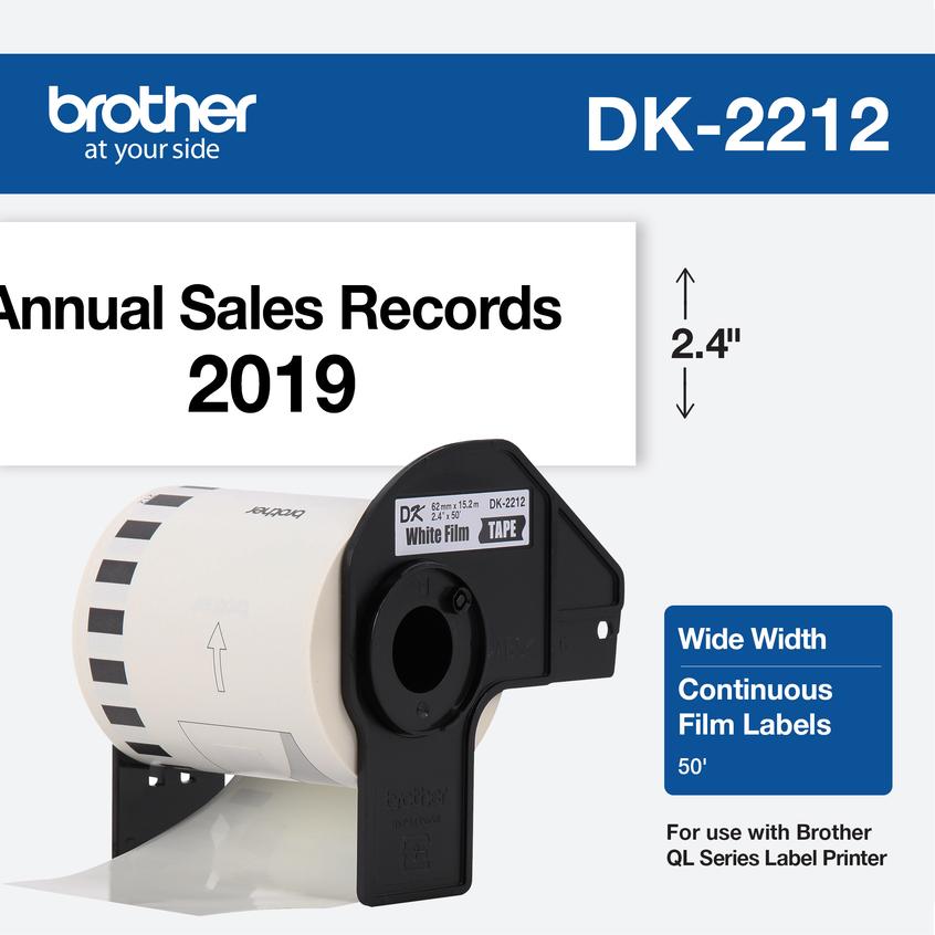 DK-2212_Spinner1