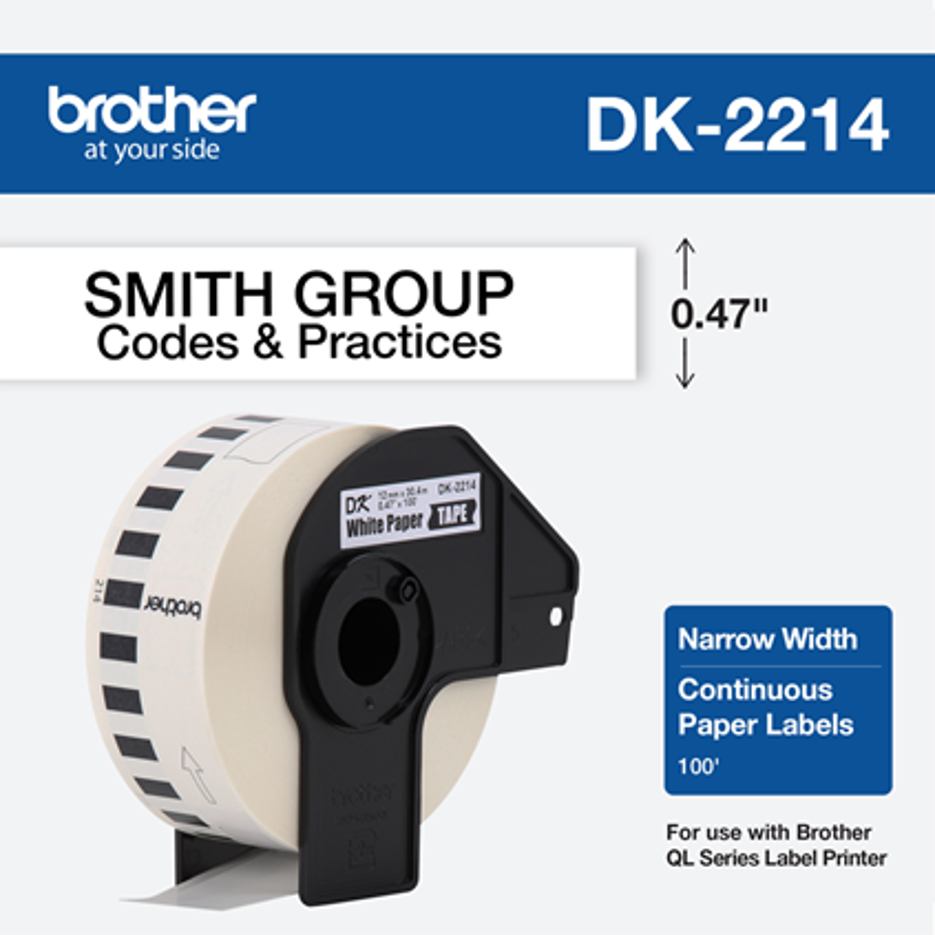 DK-2214_Spinner1