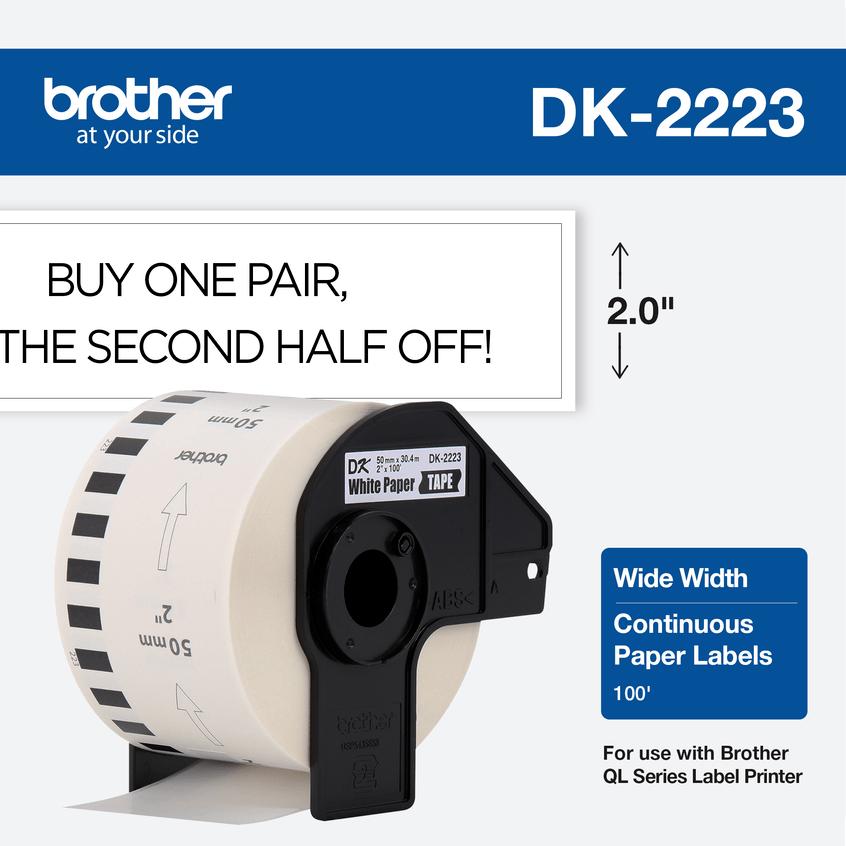 DK-2223_Spinner1