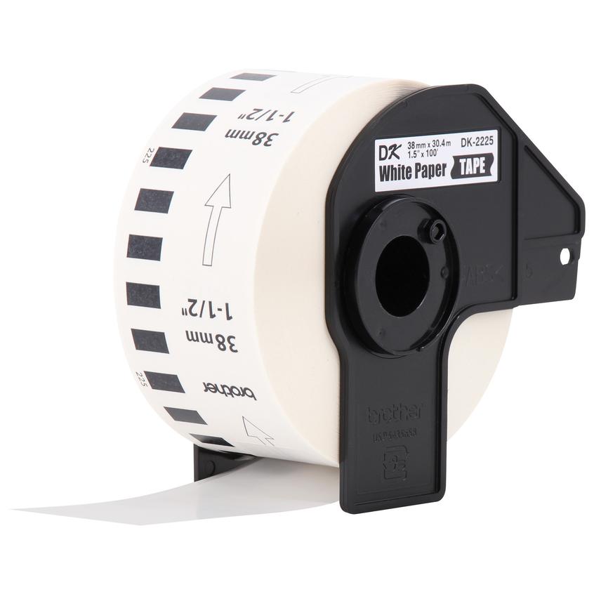 DK-2225-right-label