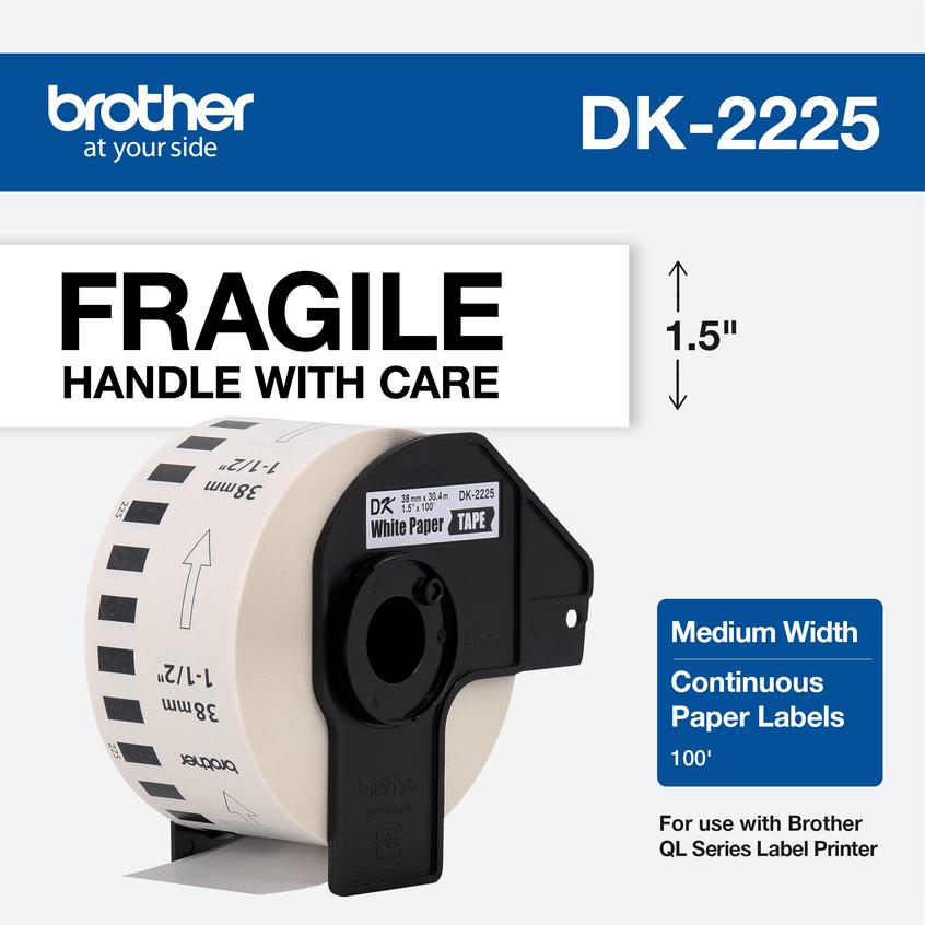 DK-2225_Spinner1