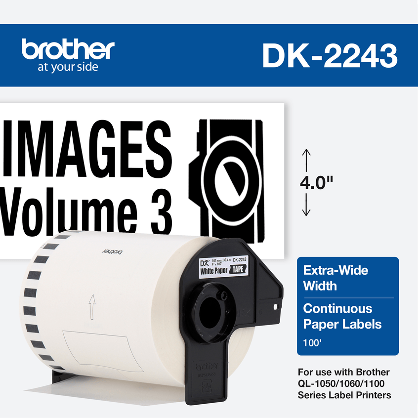 DK-2243_Spinner1