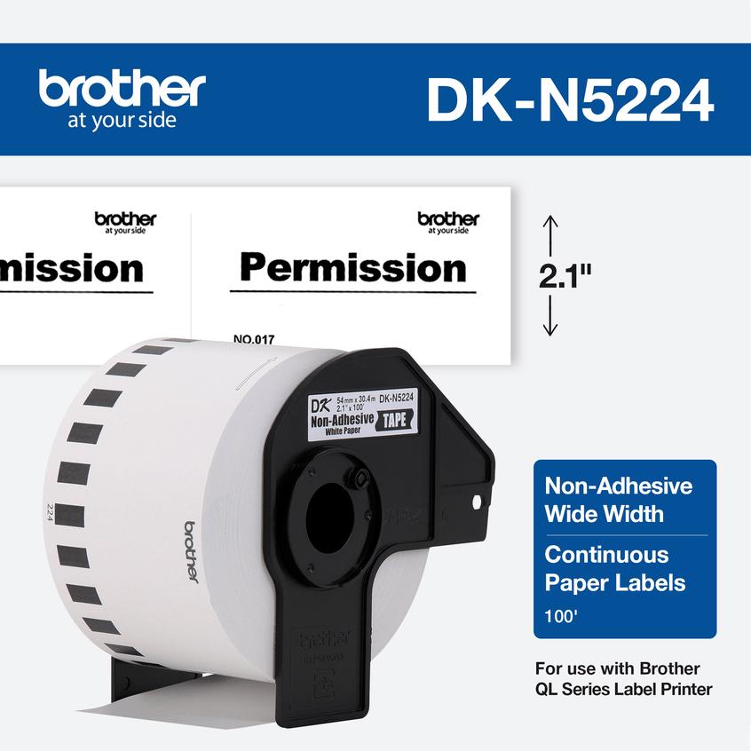 DK-N5224_Spinner1