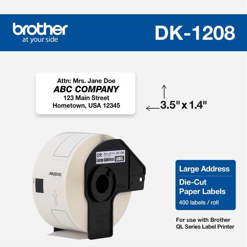 DK-1208_Spinner1