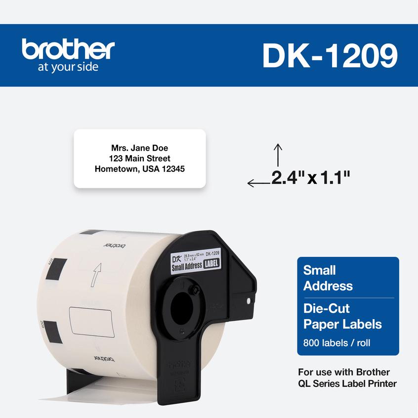 DK-1209_Spinner1