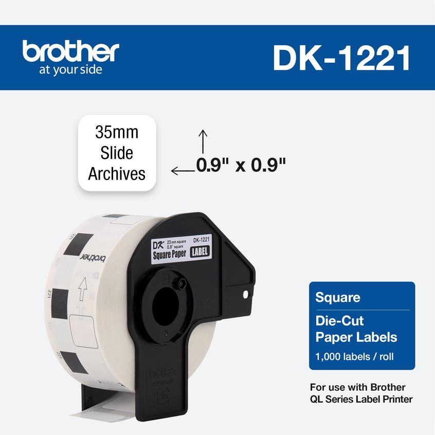 DK-1221_Spinner1
