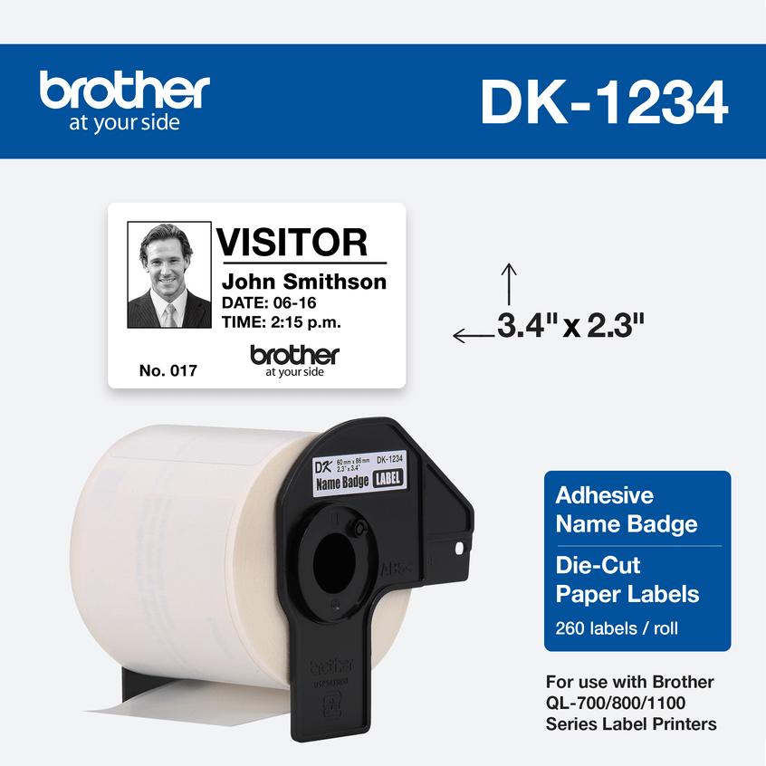 DK-1234_Spinner1