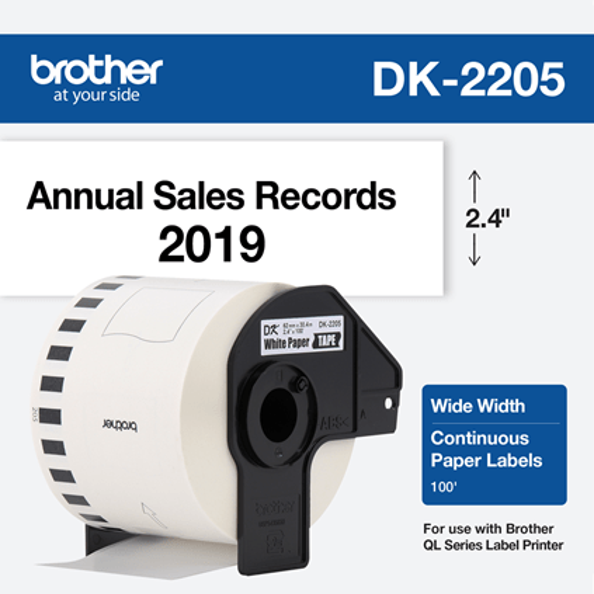 DK-2205_Spinner1