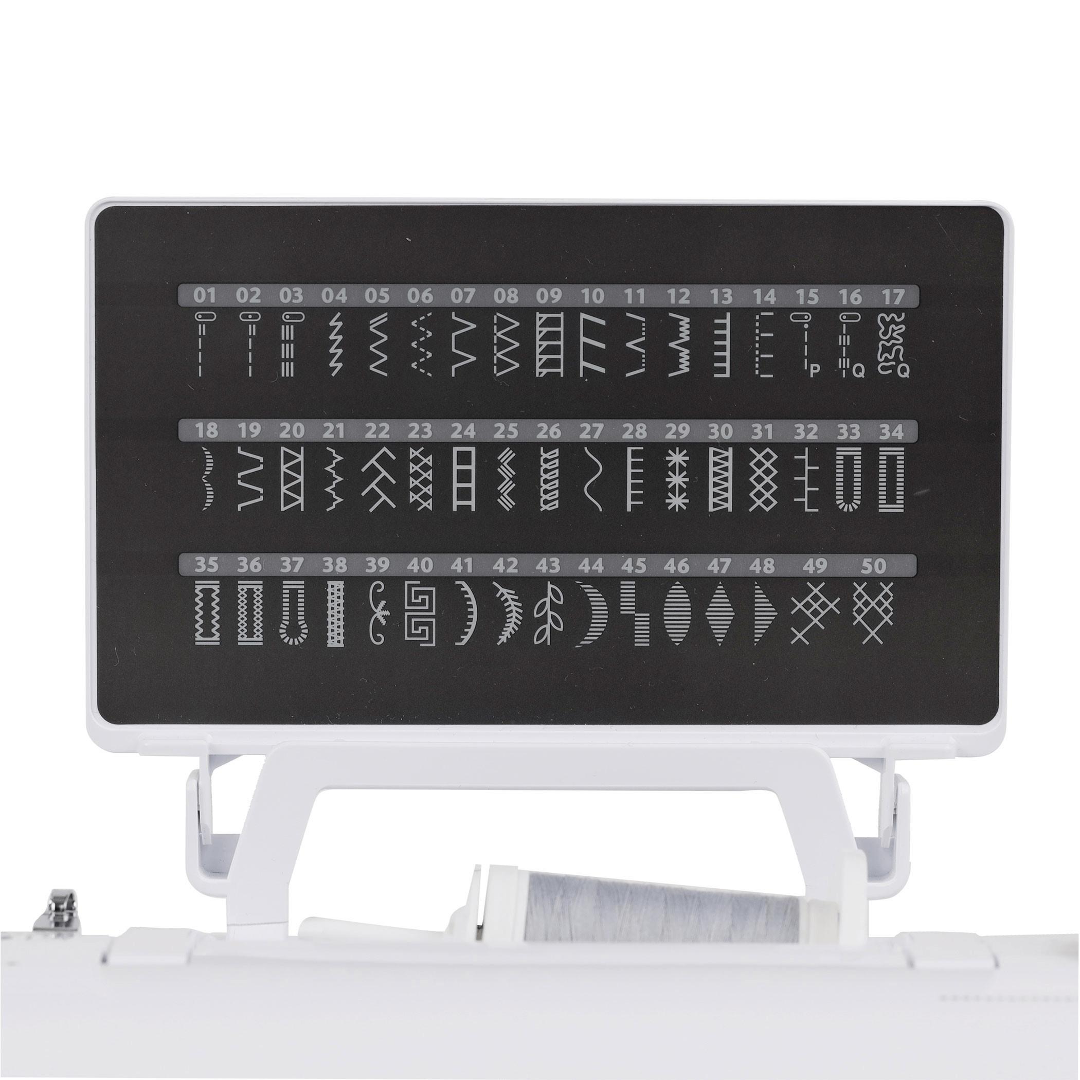 ST150HDH_Built-in_2100x2100
