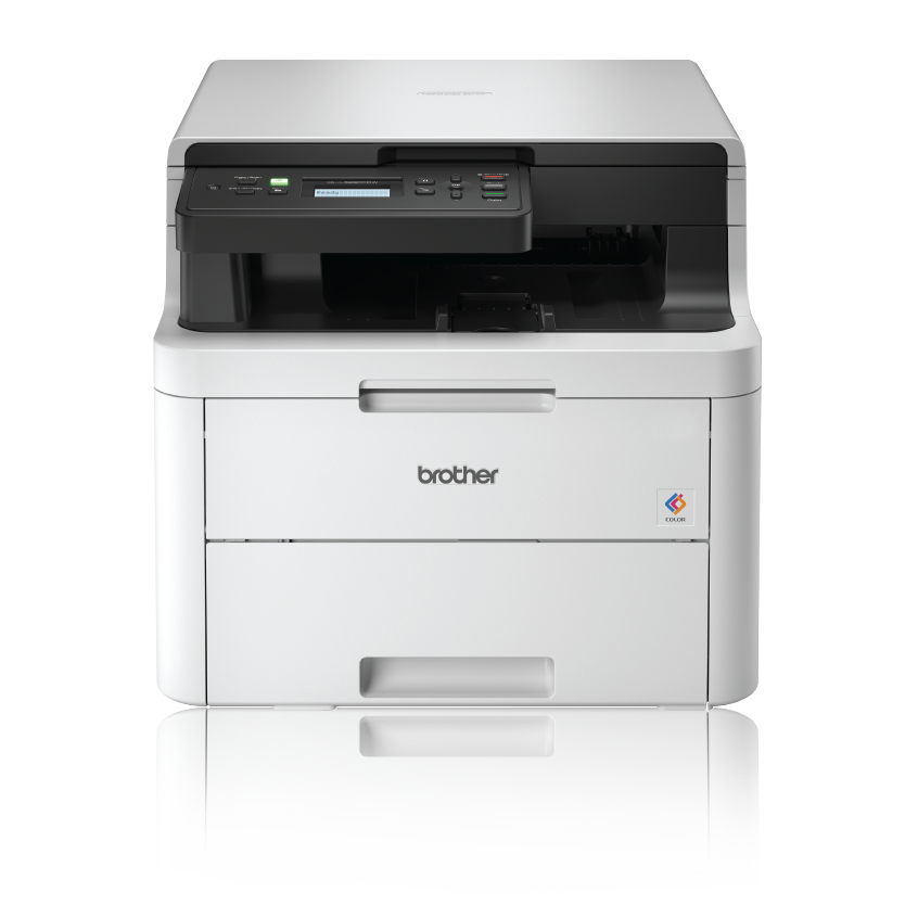 HLL3290CDW-Front1