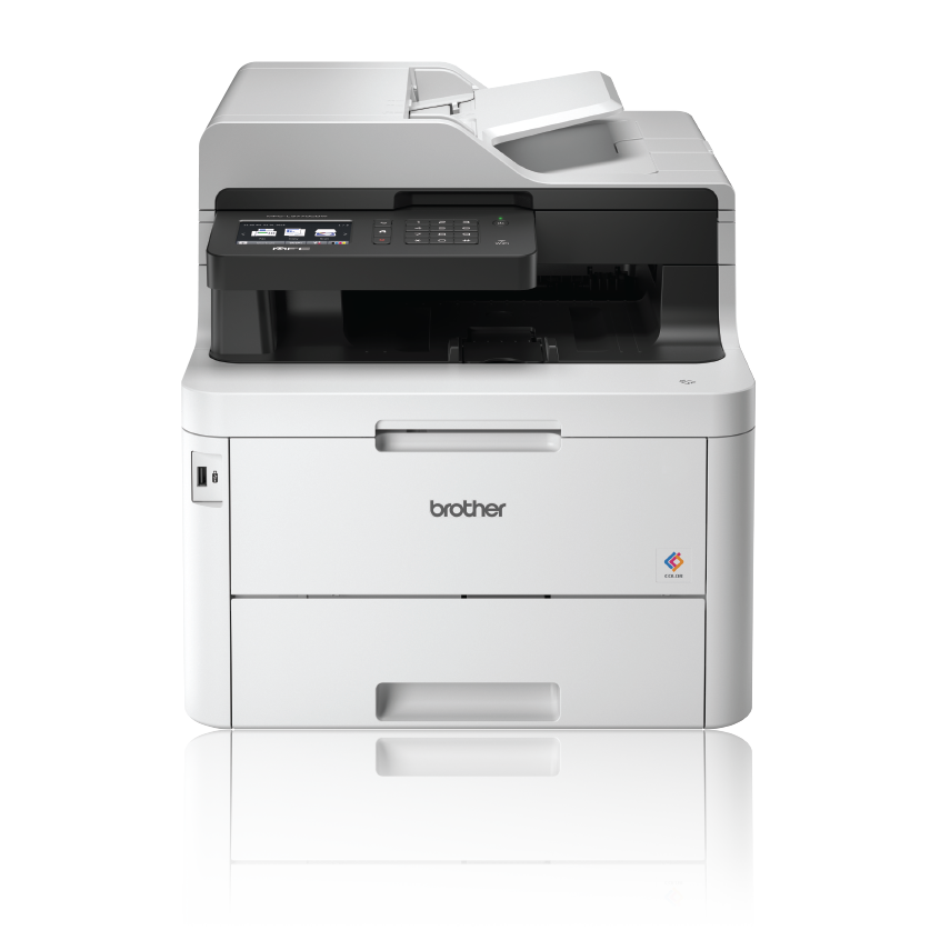 MFCL3770CDW-Front1