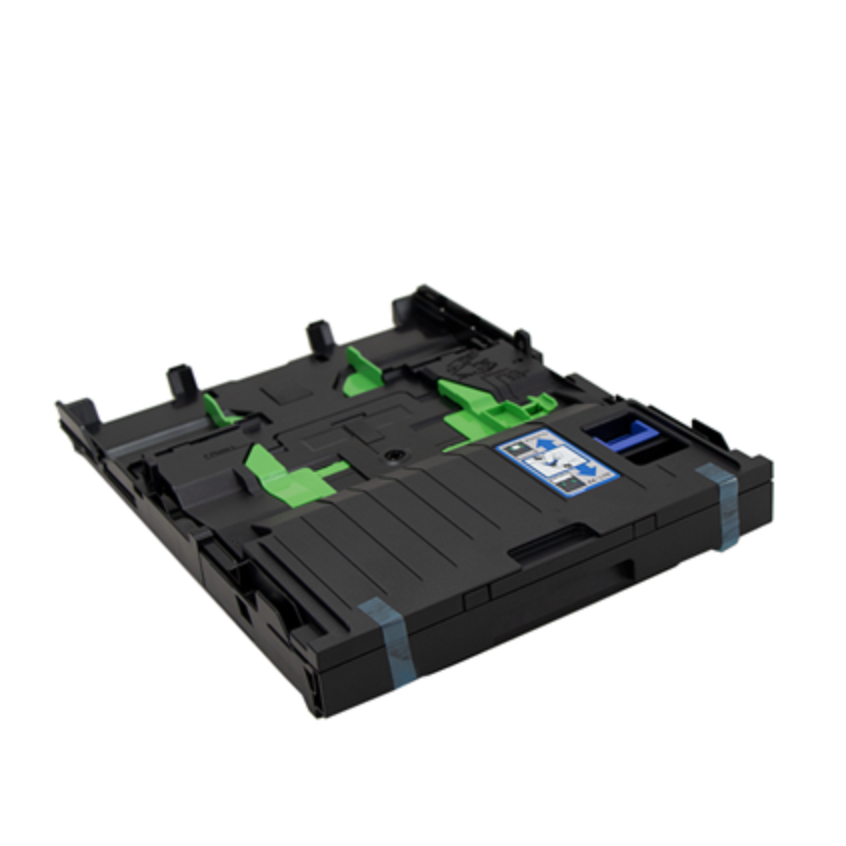 LEX307001