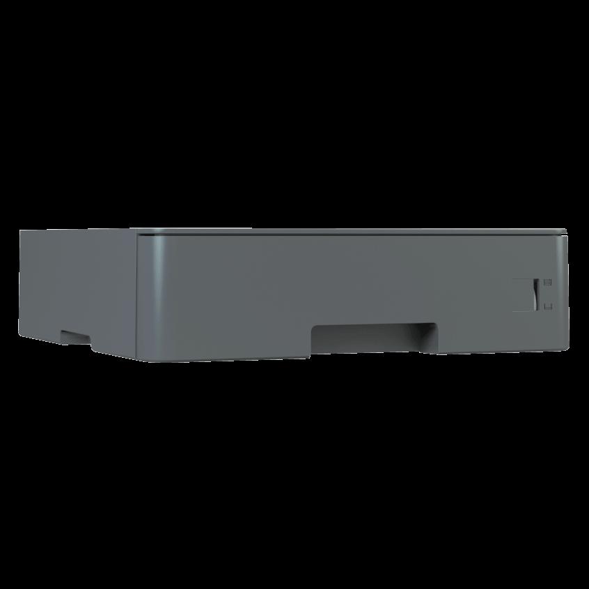LT5500