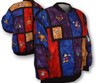 projects-disney-disneyjacket