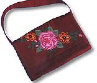 projects-fashion-embroideredhandbag