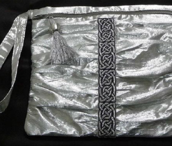projects-fashion-specialoccasionsilverpurse