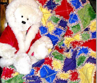 projects-quilting-ragquilt
