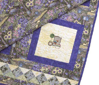 projects-quilting-summergardenquilt