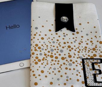 gifts-personalizedtabletsleeve