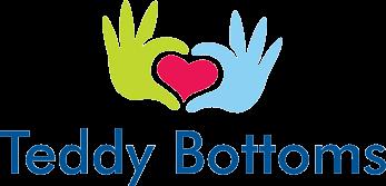 Teddy Bottoms