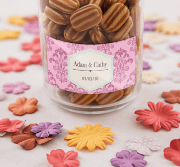 candy jar image