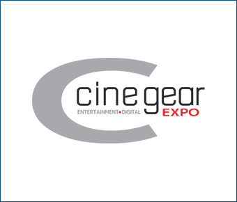 cinegear logo