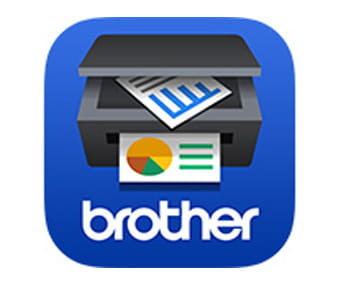 Mobile Print Apps | Brother