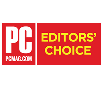 PC Editors