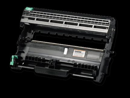 Fax Machine supplies