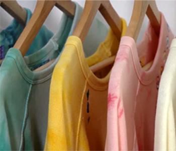 Handmade Shirts