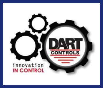 Dart driver sheet