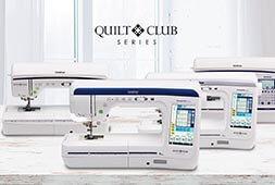 had_card_carrier_quilt_club_01-banner