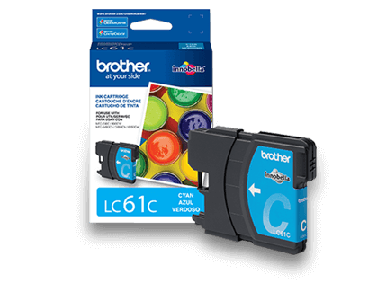 Brother Drivers: Info & Downloads - Printer Drivers & More