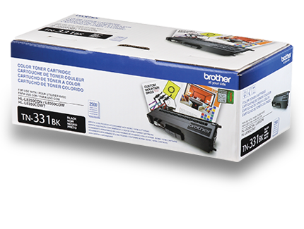 Laser Printers - Printers for Home - Brother