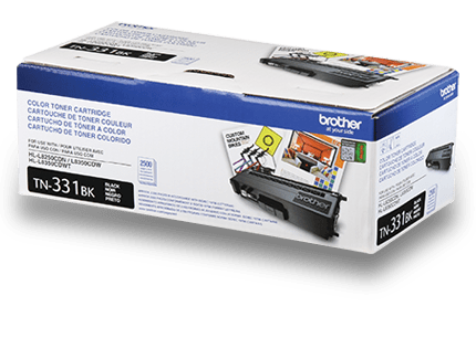 All In One - Home Office Printers - Brother