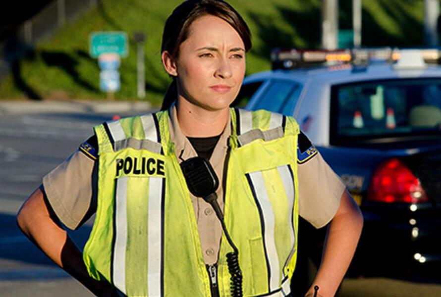 public safety sidekick 02