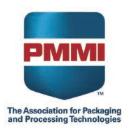PMMI logo