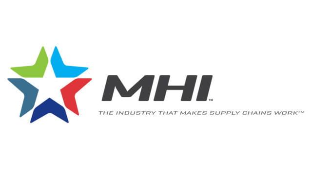 MHI logo