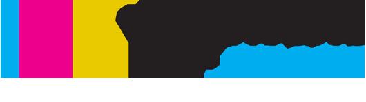 INKvestment Tank Logo