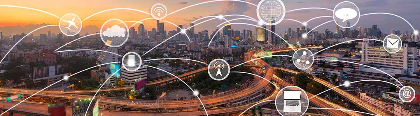 How can the Internet of Things Benefit Your Business?